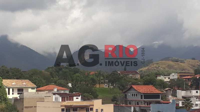 20210623_101500 - Cobertura 2 quartos à venda Rio de Janeiro,RJ - R$ 640.000 - TQCO20021 - 28