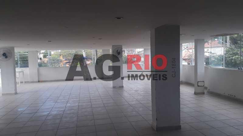 20210623_103504 - Cobertura 2 quartos à venda Rio de Janeiro,RJ - R$ 640.000 - TQCO20021 - 29