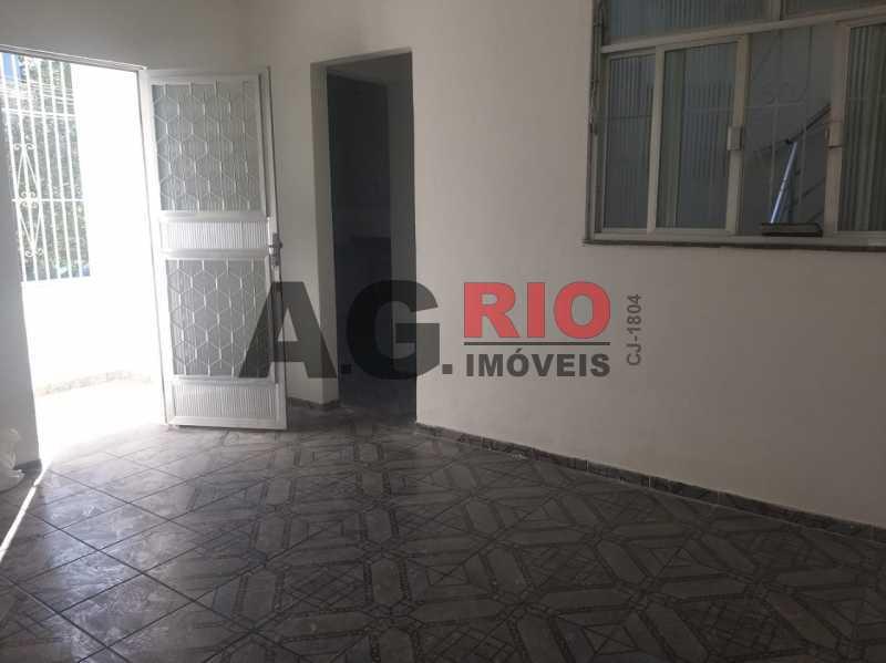 WhatsApp Image 2021-06-28 at 1 - Casa de Vila 2 quartos à venda Rio de Janeiro,RJ - R$ 210.000 - VVCV20095 - 10