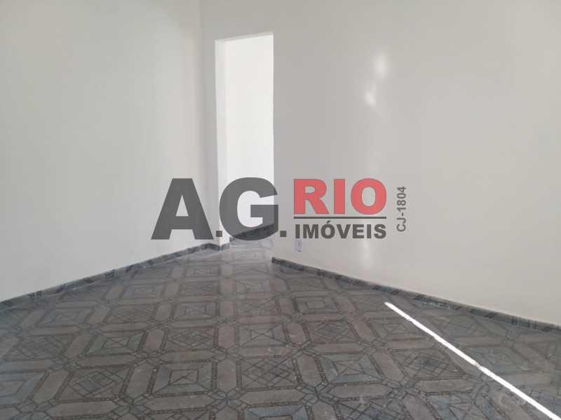 WhatsApp Image 2021-06-28 at 1 - Casa de Vila 2 quartos à venda Rio de Janeiro,RJ - R$ 210.000 - VVCV20095 - 11