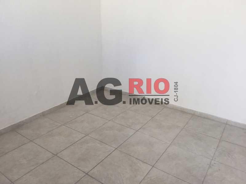WhatsApp Image 2021-06-28 at 1 - Casa de Vila 2 quartos à venda Rio de Janeiro,RJ - R$ 210.000 - VVCV20095 - 13