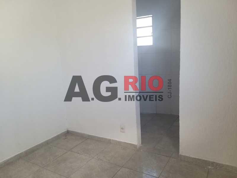 WhatsApp Image 2021-06-28 at 1 - Casa de Vila 2 quartos à venda Rio de Janeiro,RJ - R$ 210.000 - VVCV20095 - 18