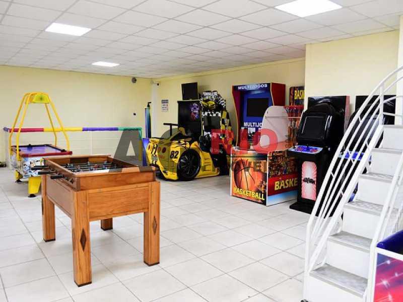 3 - Prédio 230m² à venda Rio de Janeiro,RJ - R$ 520.000 - VVPR10001 - 4