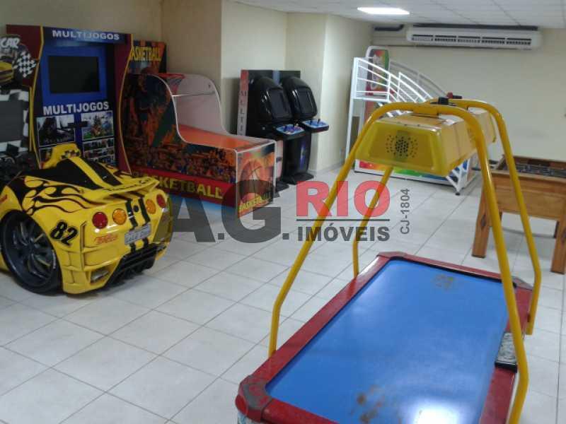 4 - Prédio 230m² à venda Rio de Janeiro,RJ - R$ 520.000 - VVPR10001 - 5