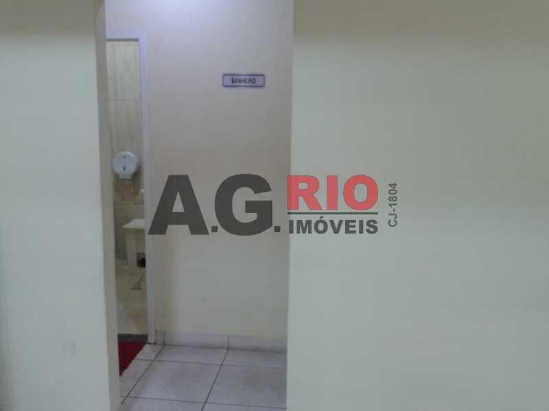 6 - Prédio 230m² à venda Rio de Janeiro,RJ - R$ 520.000 - VVPR10001 - 7