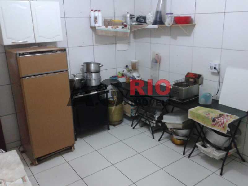 8 - Prédio 230m² à venda Rio de Janeiro,RJ - R$ 520.000 - VVPR10001 - 9