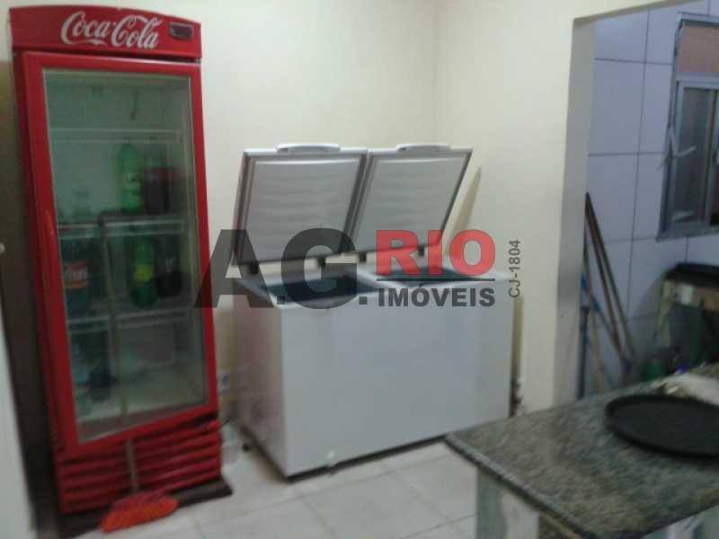 9 - Prédio 230m² à venda Rio de Janeiro,RJ - R$ 520.000 - VVPR10001 - 10