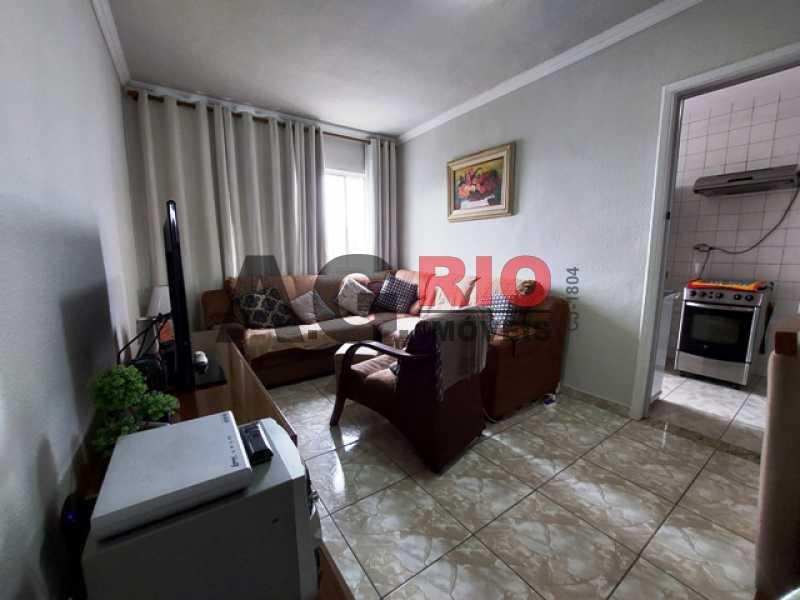 20210629_113446 - Apartamento 2 quartos à venda Rio de Janeiro,RJ - R$ 195.000 - VVAP20976 - 1