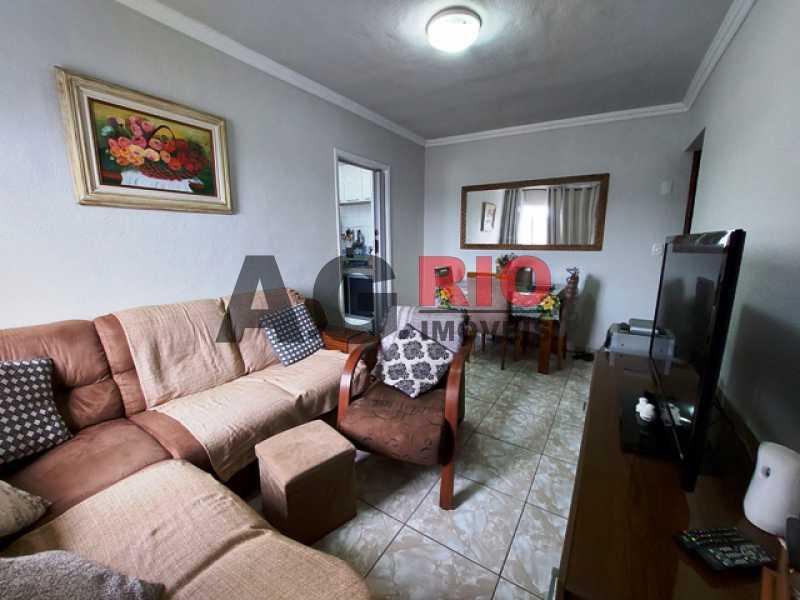 20210629_113817 - Apartamento 2 quartos à venda Rio de Janeiro,RJ - R$ 195.000 - VVAP20976 - 3
