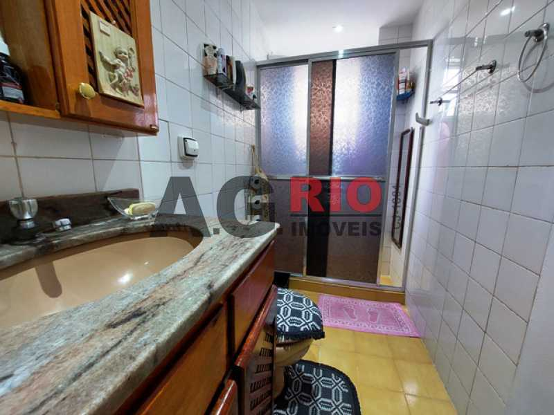 20210629_114930 - Apartamento 2 quartos à venda Rio de Janeiro,RJ - R$ 195.000 - VVAP20976 - 4