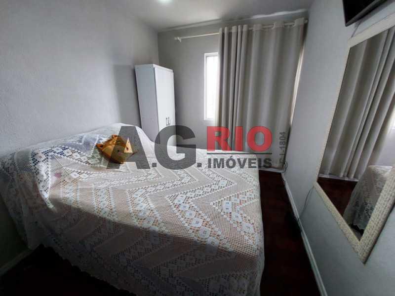 20210629_115342 - Apartamento 2 quartos à venda Rio de Janeiro,RJ - R$ 195.000 - VVAP20976 - 5