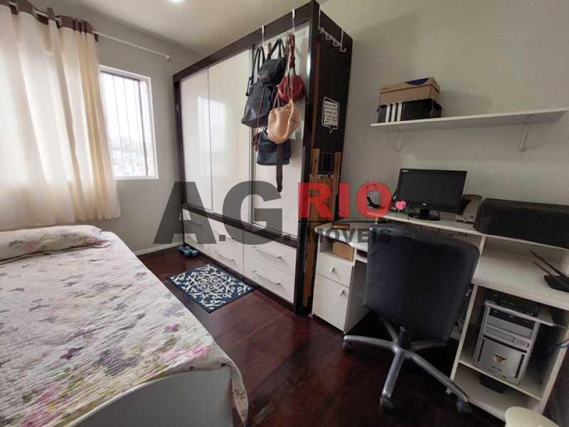 20210629_115951 - Apartamento 2 quartos à venda Rio de Janeiro,RJ - R$ 195.000 - VVAP20976 - 6