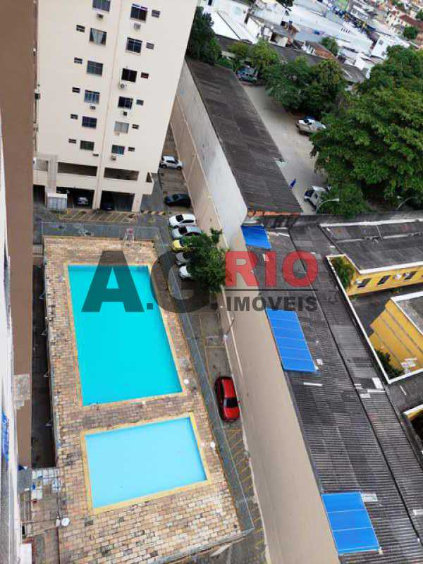 20210629_120559 - Apartamento 2 quartos à venda Rio de Janeiro,RJ - R$ 195.000 - VVAP20976 - 16
