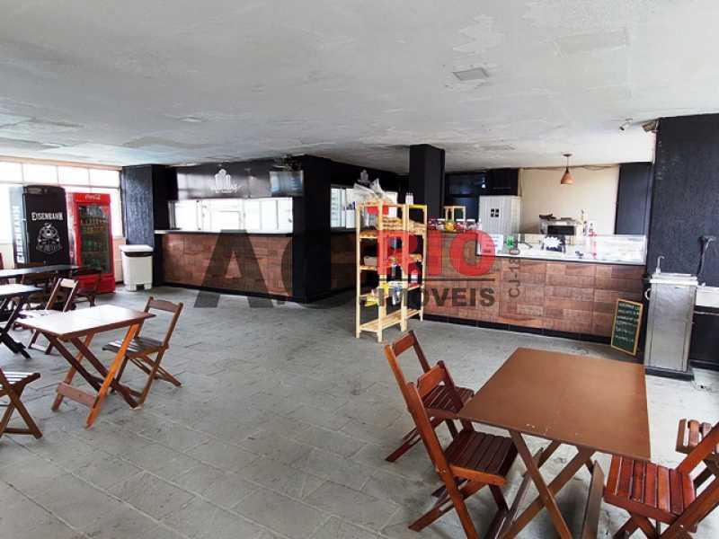 20210629_121656 - Apartamento 2 quartos à venda Rio de Janeiro,RJ - R$ 195.000 - VVAP20976 - 10