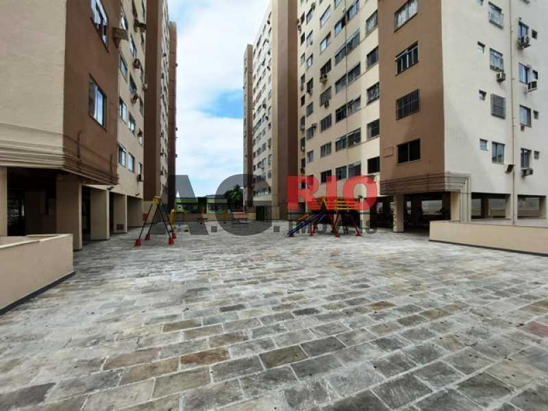 20210629_121728 - Apartamento 2 quartos à venda Rio de Janeiro,RJ - R$ 195.000 - VVAP20976 - 11