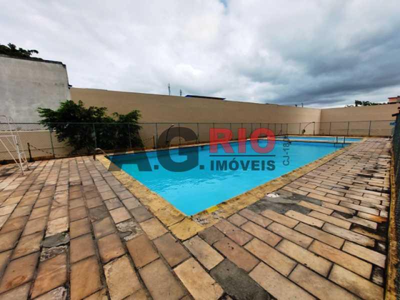 20210629_121835 - Apartamento 2 quartos à venda Rio de Janeiro,RJ - R$ 195.000 - VVAP20976 - 12