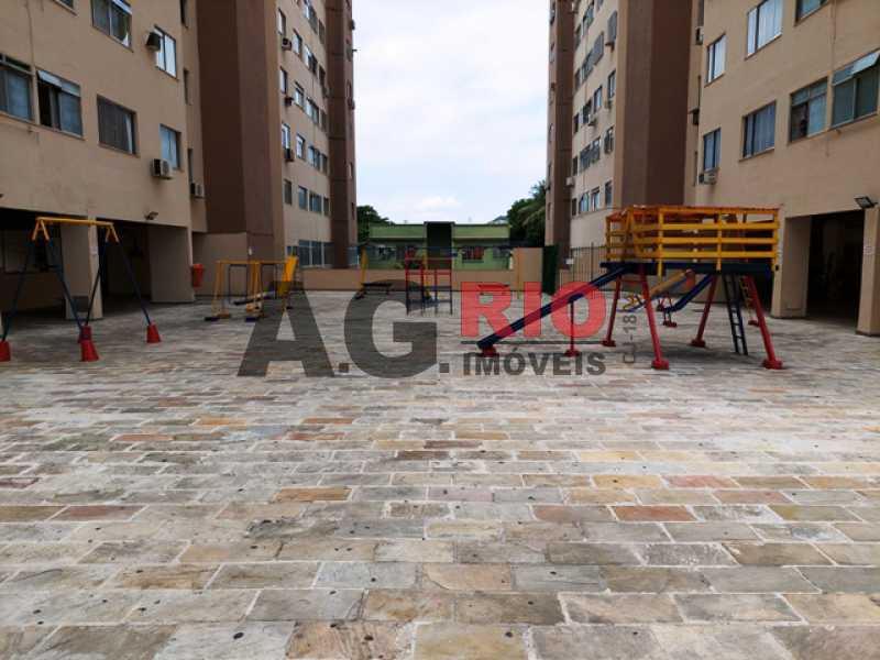 20210629_121924 - Apartamento 2 quartos à venda Rio de Janeiro,RJ - R$ 195.000 - VVAP20976 - 13