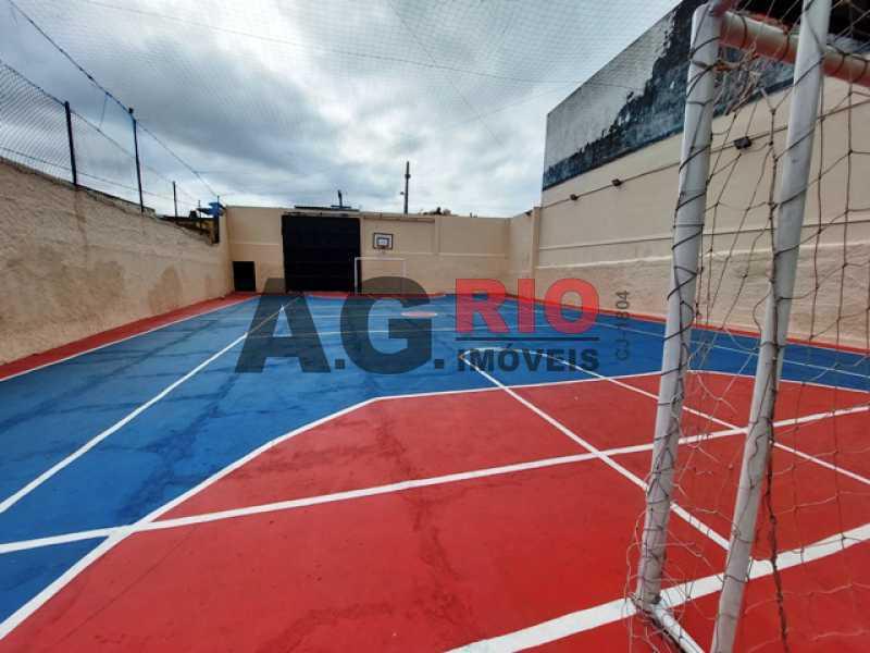 20210629_122258 - Apartamento 2 quartos à venda Rio de Janeiro,RJ - R$ 195.000 - VVAP20976 - 14