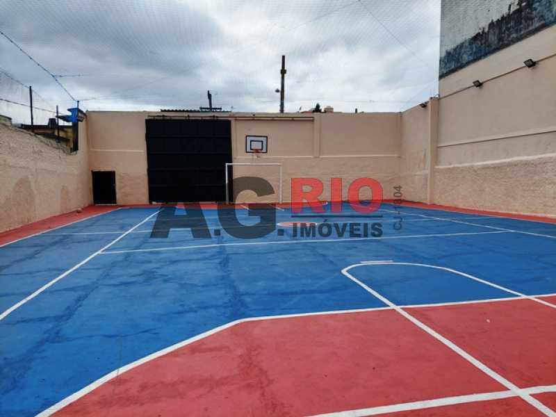 20210629_122348 - Apartamento 2 quartos à venda Rio de Janeiro,RJ - R$ 195.000 - VVAP20976 - 15