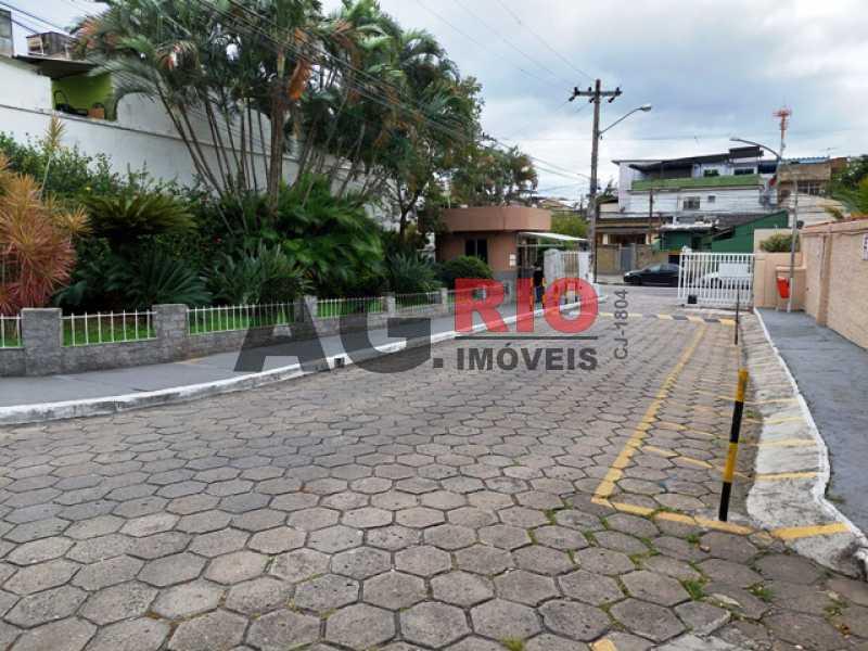 20210629_122645 - Apartamento 2 quartos à venda Rio de Janeiro,RJ - R$ 195.000 - VVAP20976 - 17