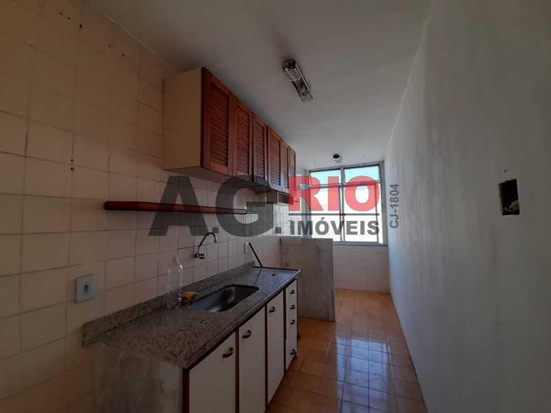 5d943905-24d1-4977-8fa0-026543 - Apartamento 2 quartos para alugar Rio de Janeiro,RJ - R$ 1.000 - TQAP20594 - 4