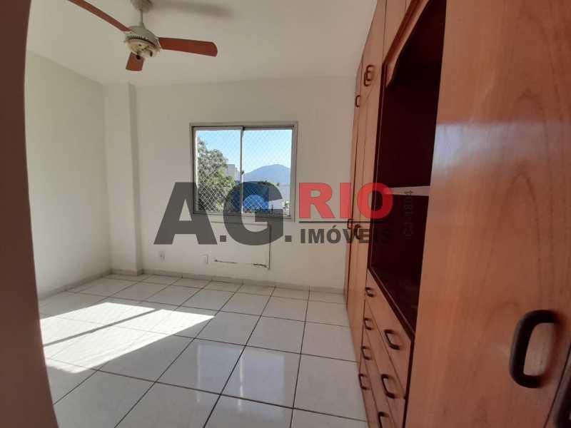 7dddbe0f-4490-47e6-a38e-eb7ddc - Apartamento 2 quartos para alugar Rio de Janeiro,RJ - R$ 1.000 - TQAP20594 - 5