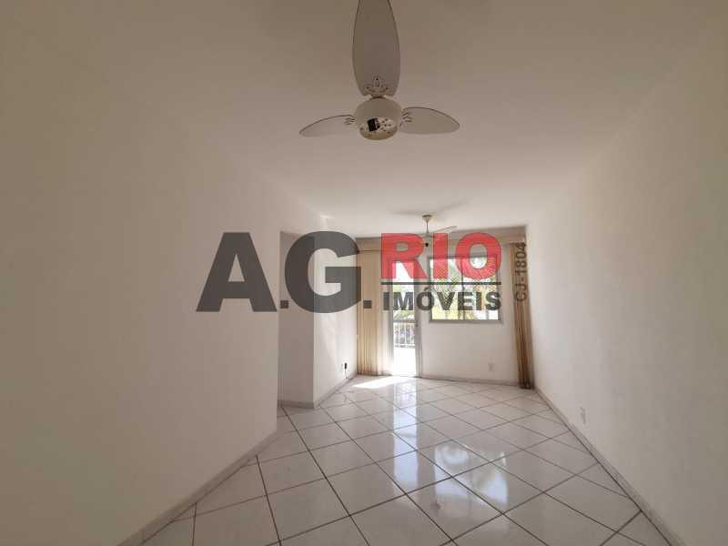 6163aafd-8808-44fb-bc9d-8df958 - Apartamento 2 quartos para alugar Rio de Janeiro,RJ - R$ 1.000 - TQAP20594 - 8