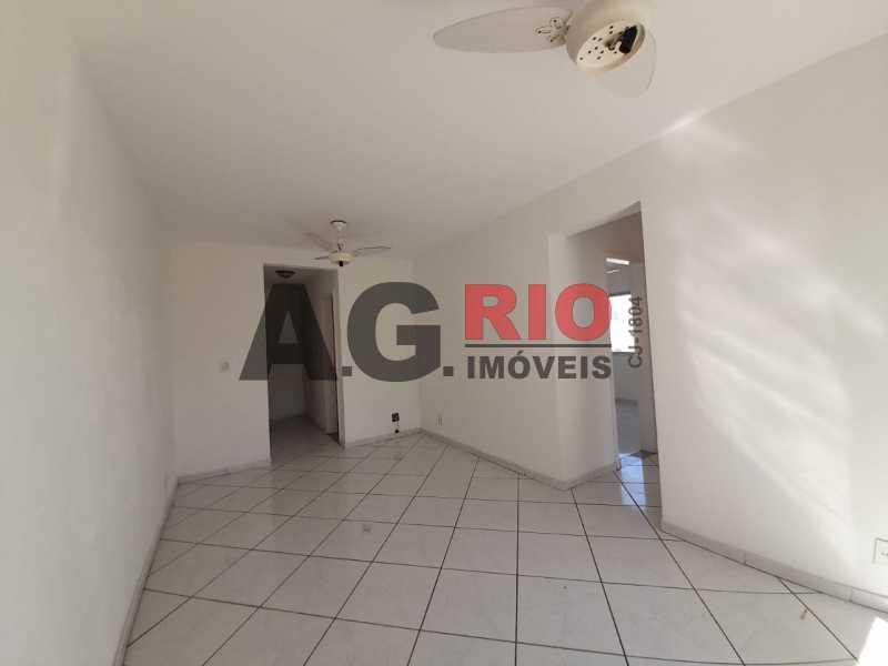 9490b3ad-8f42-4e20-bb62-24077f - Apartamento 2 quartos para alugar Rio de Janeiro,RJ - R$ 1.000 - TQAP20594 - 9