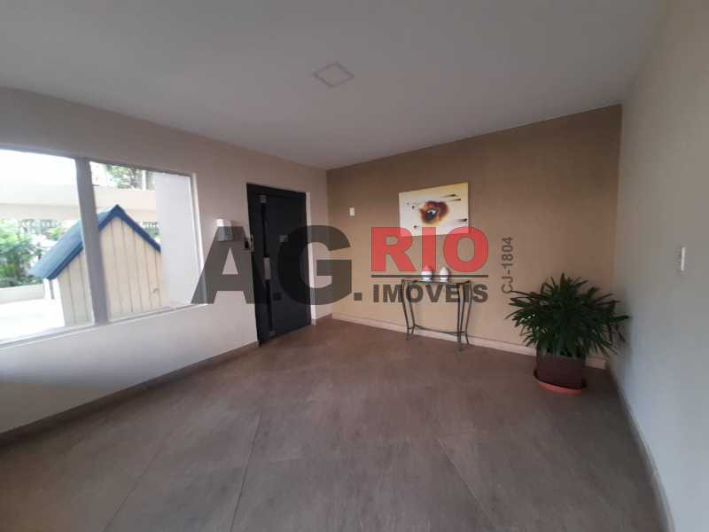 aca6aab0-3c0f-4a07-962a-1d624f - Apartamento 2 quartos para alugar Rio de Janeiro,RJ - R$ 1.000 - TQAP20594 - 11