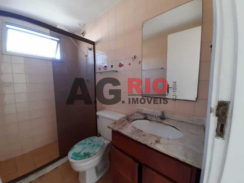 b1b83eb2-9eb3-4774-a14e-bae3ea - Apartamento 2 quartos para alugar Rio de Janeiro,RJ - R$ 1.000 - TQAP20594 - 12