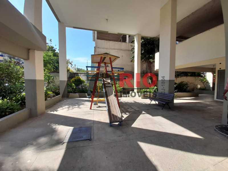 cc04d524-7256-4619-8bbc-5394db - Apartamento 2 quartos para alugar Rio de Janeiro,RJ - R$ 1.000 - TQAP20594 - 14
