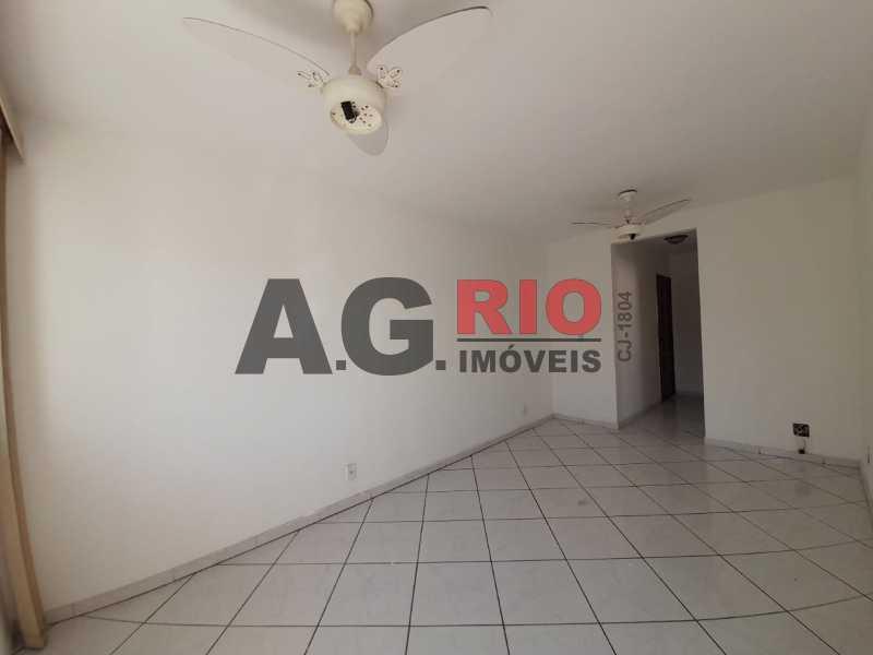 d3bdc994-450f-43c6-b86f-e6b503 - Apartamento 2 quartos para alugar Rio de Janeiro,RJ - R$ 1.000 - TQAP20594 - 15