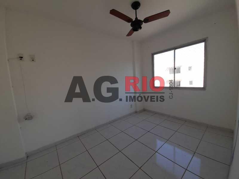 d96aec7e-5b54-4625-8018-d62c7c - Apartamento 2 quartos para alugar Rio de Janeiro,RJ - R$ 1.000 - TQAP20594 - 16