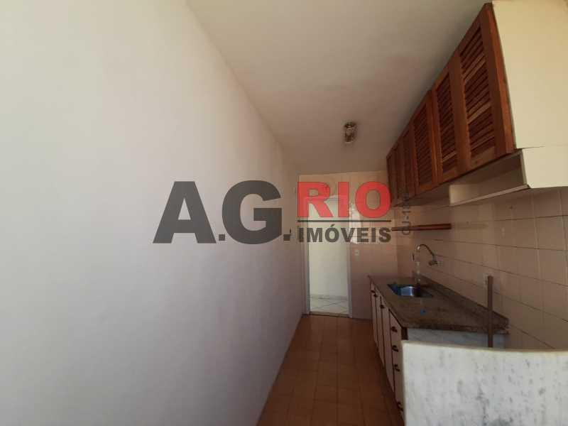 e2938c70-a952-4094-8f89-73560a - Apartamento 2 quartos para alugar Rio de Janeiro,RJ - R$ 1.000 - TQAP20594 - 17