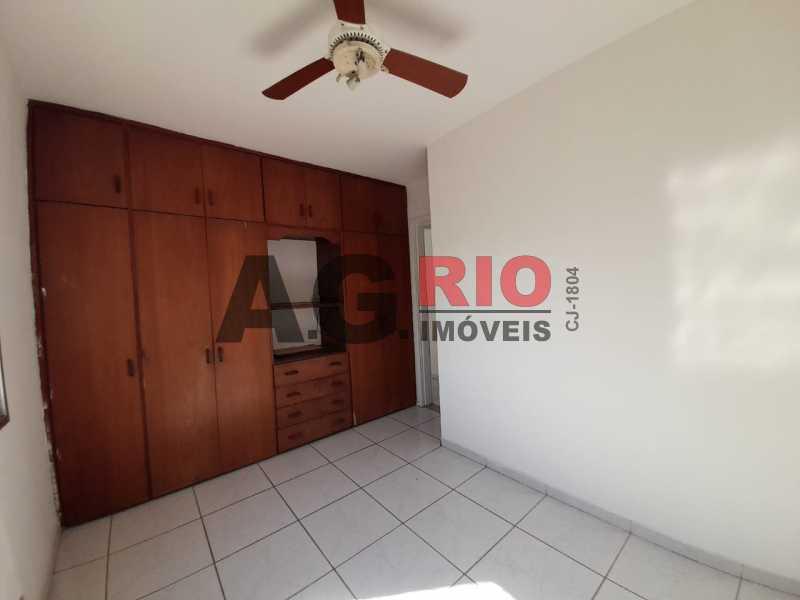 fedc2f5a-b0d8-4210-be9a-48a63f - Apartamento 2 quartos para alugar Rio de Janeiro,RJ - R$ 1.000 - TQAP20594 - 20