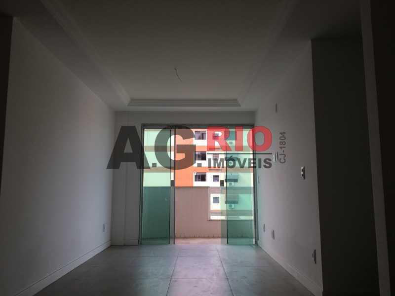 2 - Apartamento 3 quartos para alugar Rio de Janeiro,RJ - R$ 2.300 - VVAP30339 - 3