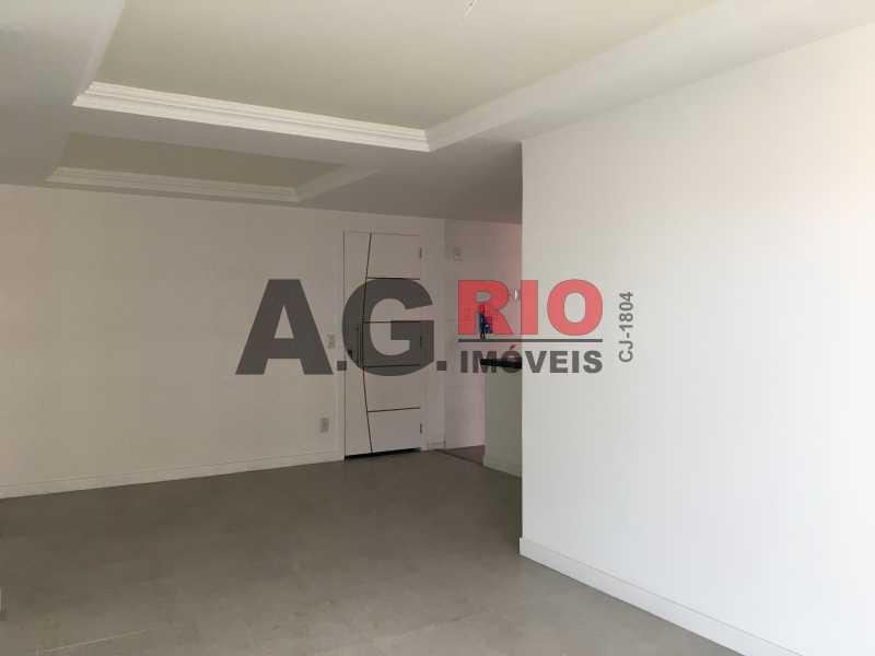 3 - Apartamento 3 quartos para alugar Rio de Janeiro,RJ - R$ 2.300 - VVAP30339 - 4