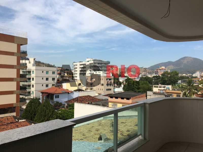 5 - Apartamento 3 quartos para alugar Rio de Janeiro,RJ - R$ 2.300 - VVAP30339 - 6