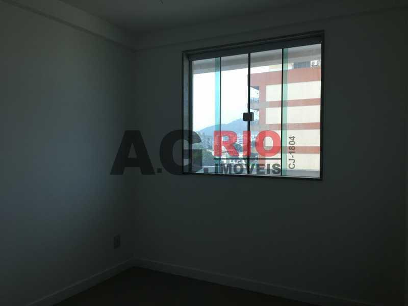 6 - Apartamento 3 quartos para alugar Rio de Janeiro,RJ - R$ 2.300 - VVAP30339 - 7