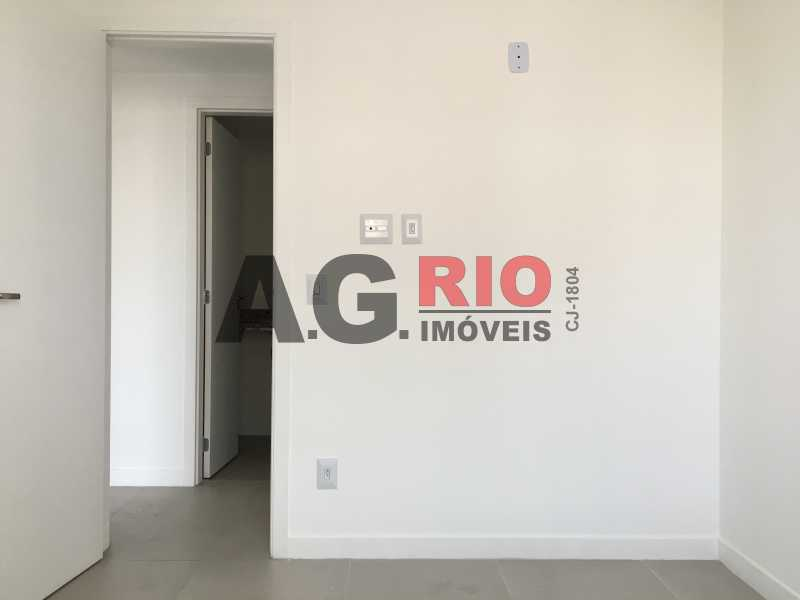 7 - Apartamento 3 quartos para alugar Rio de Janeiro,RJ - R$ 2.300 - VVAP30339 - 8