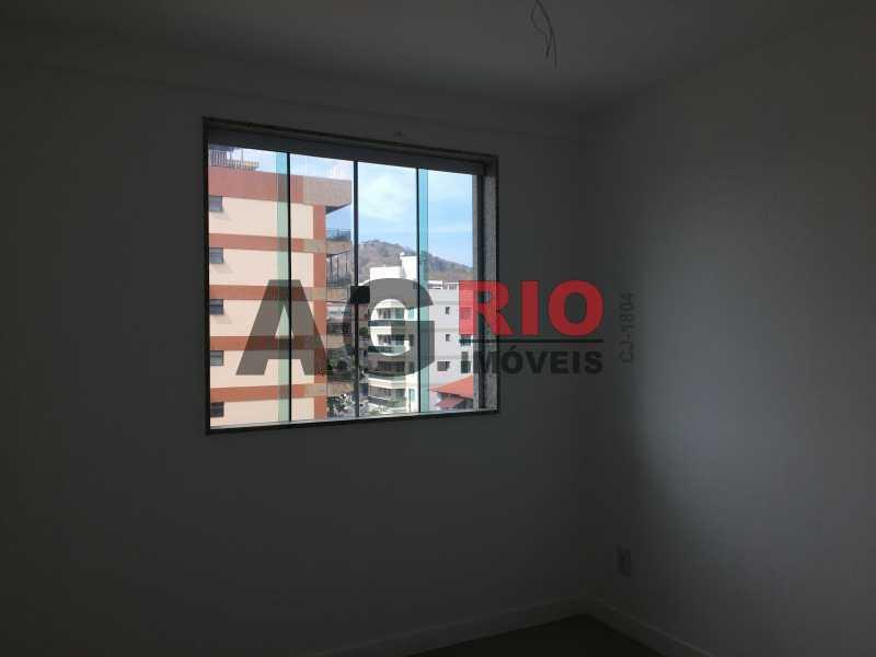 9 - Apartamento 3 quartos para alugar Rio de Janeiro,RJ - R$ 2.300 - VVAP30339 - 10