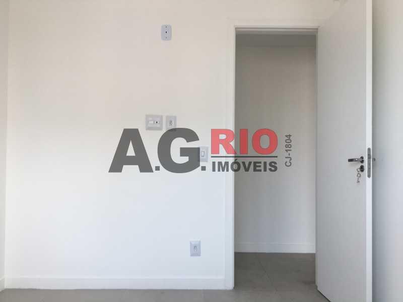 10 - Apartamento 3 quartos para alugar Rio de Janeiro,RJ - R$ 2.300 - VVAP30339 - 11