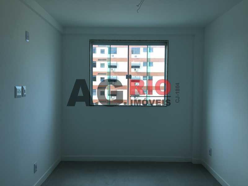 11 - Apartamento 3 quartos para alugar Rio de Janeiro,RJ - R$ 2.300 - VVAP30339 - 12