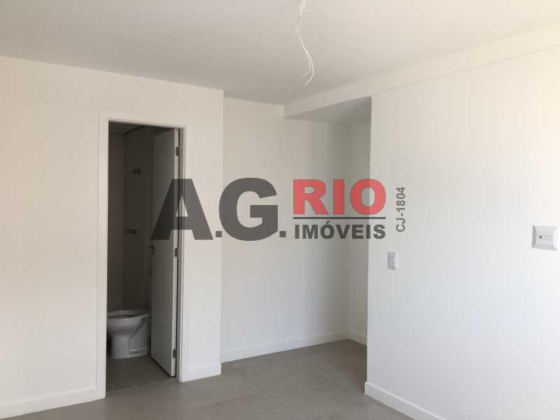 12 - Apartamento 3 quartos para alugar Rio de Janeiro,RJ - R$ 2.300 - VVAP30339 - 13