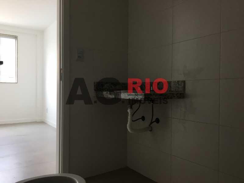 13 - Apartamento 3 quartos para alugar Rio de Janeiro,RJ - R$ 2.300 - VVAP30339 - 14