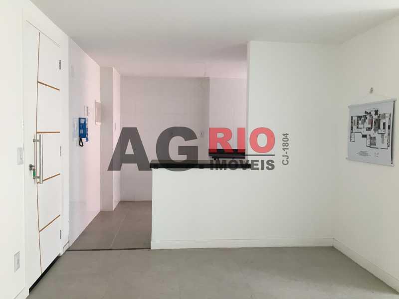 14 - Apartamento 3 quartos para alugar Rio de Janeiro,RJ - R$ 2.300 - VVAP30339 - 15