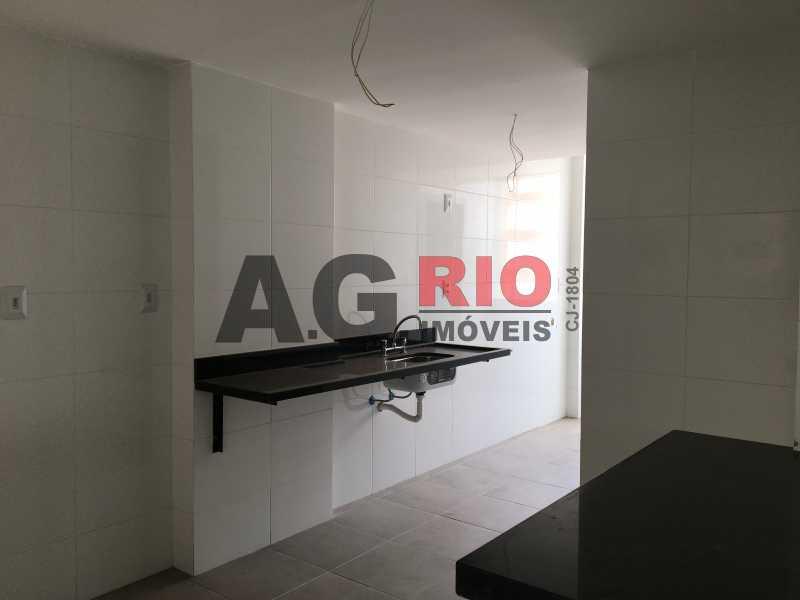 15 - Apartamento 3 quartos para alugar Rio de Janeiro,RJ - R$ 2.300 - VVAP30339 - 16