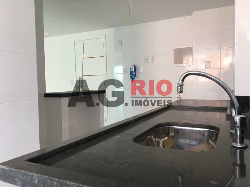 16 - Apartamento 3 quartos para alugar Rio de Janeiro,RJ - R$ 2.300 - VVAP30339 - 17
