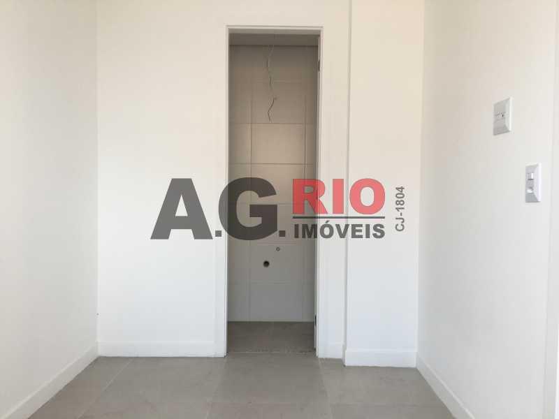 18 - Apartamento 3 quartos para alugar Rio de Janeiro,RJ - R$ 2.300 - VVAP30339 - 19