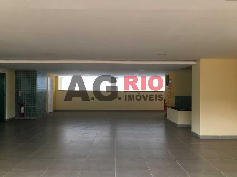 19 - Apartamento 3 quartos para alugar Rio de Janeiro,RJ - R$ 2.300 - VVAP30339 - 20